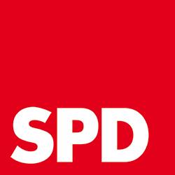 SPD Tönisvorst
